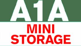 A1A Mini Storage